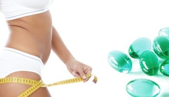 Weight loss using thrive photo 9